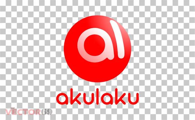 Akulaku Logo - Download Vector File PNG (Portable Network Graphics)