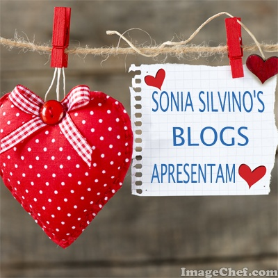 Sônia Silvino's Blogs: agregador dos meus links I