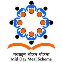 Mid Day Meal Project (MDM) Kheda Recruitment for District Project Coordinator Posts 2017