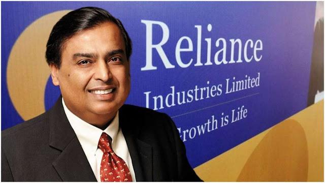 Mukesh Ambani Net Worth, Life Story, Business, Age, Family Wiki & Faqs