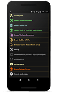 Lucky Patcher v7.6.1 MOD APK is Here!