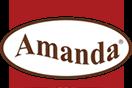 Lowongan CV. Boga Utama (Amanda Brownies) Pekanbaru Oktober 2019