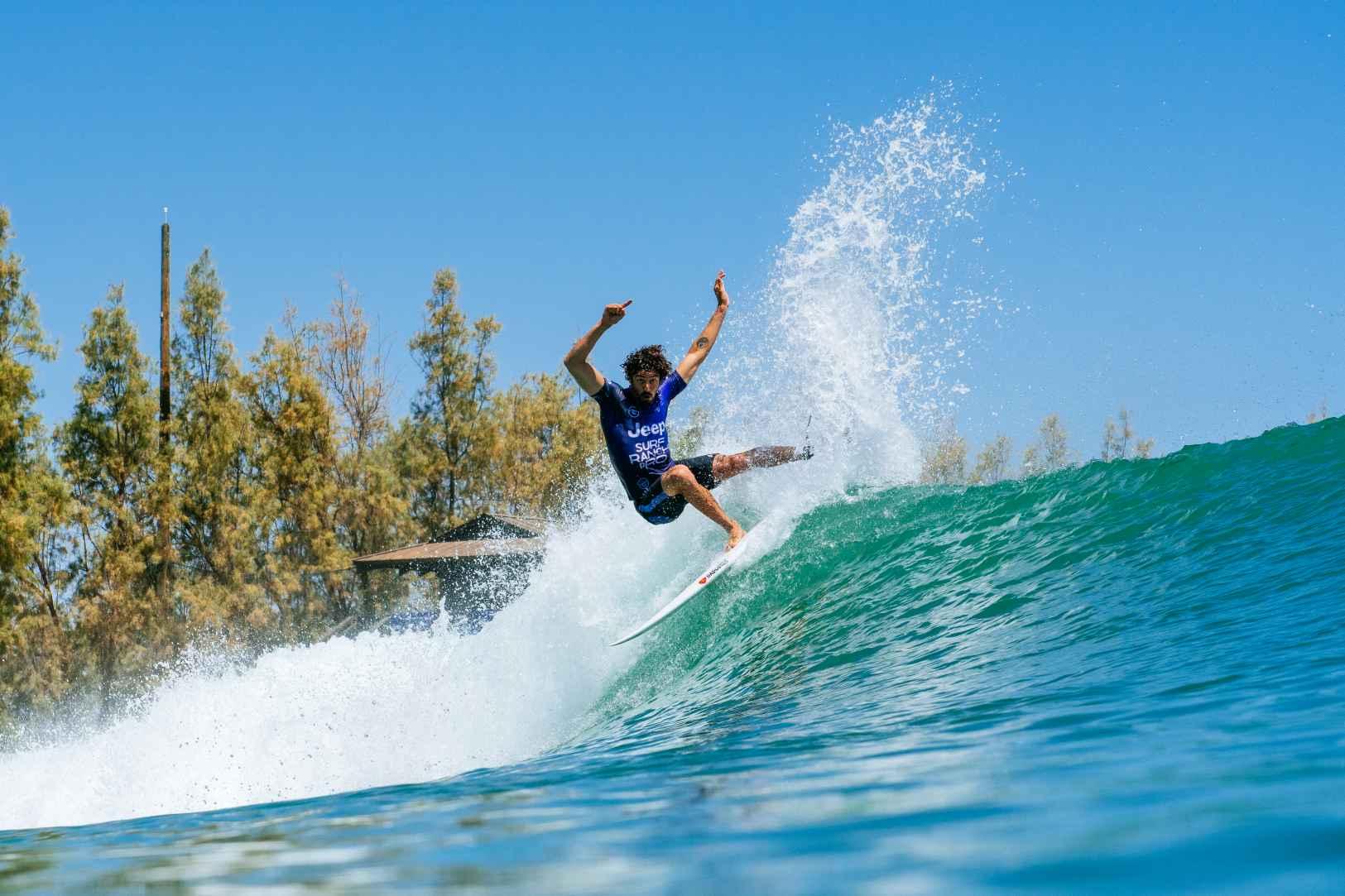 surf30 surf ranch pro 2021 wsl surf Dora Y Ranch21 PNN 2610