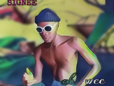 [Music] Signee - ah wee ah waa