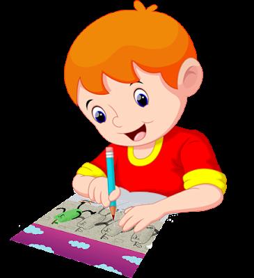 born-artist-animator