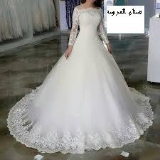 زوج يطالب بفسخ عقد زواج بعد اسبوع من الزفاف بسبب الفستان bride dress