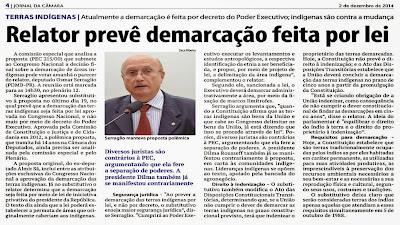 relator.jpg