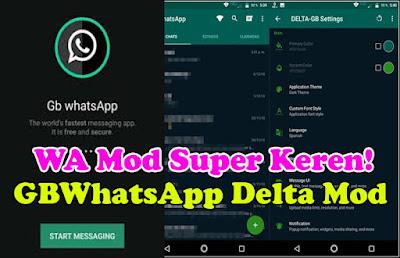 GBWhatsApp-Delta-APK-MOD-V10.20-NEW-Official-Latest-Version