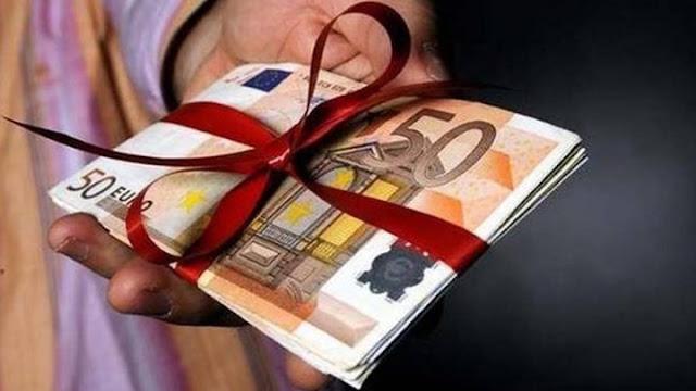 Δικαστικές αποφάσεις δικαιώνουν εργαζόμενους στους Δήμους Άργους Μυκηνών και Ναυπλιέων για το δώρο Χριστουγέννων και Πάσχα