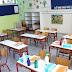 Σχολεία: Αποφασίζουν οι λοιμωξιολόγοι για Γυμνάσια, Λύκεια – Η πιθανότερη ημερομηνία