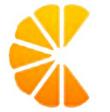 Citrio Browser Offline Installer filehippo