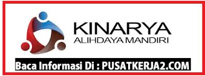 Loker Terbaru Medan Oktober 2019 D3 Semua Jurusan