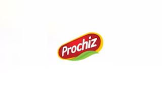 Lowongan Kerja Operator Produksi Prochiz