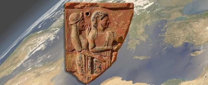 Κάρες και Λέλεγες τα πανάρχαια Ελληνικά Φύλα