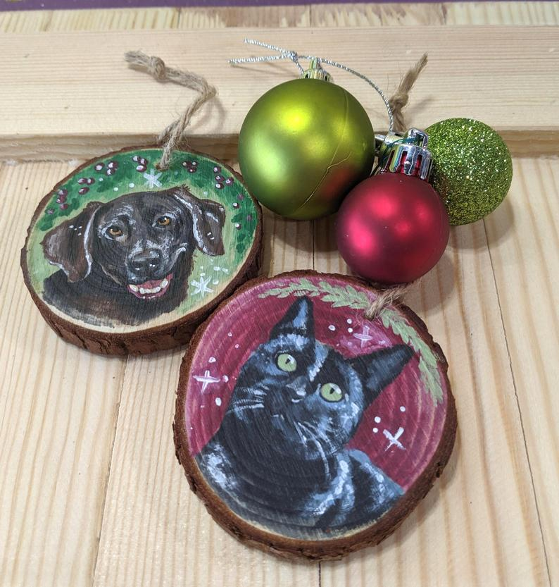 When Is Christmas In July 2020 Celebration On Etsy Melissa's Mochas, Mysteries and Meows: Cat Christmas in July