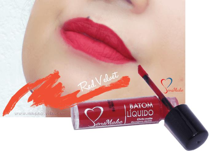 batom-red-velvet-06 (1)