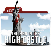 the_man_in_the_high_castle_folder_icon_by_andreas86-da5p7v0