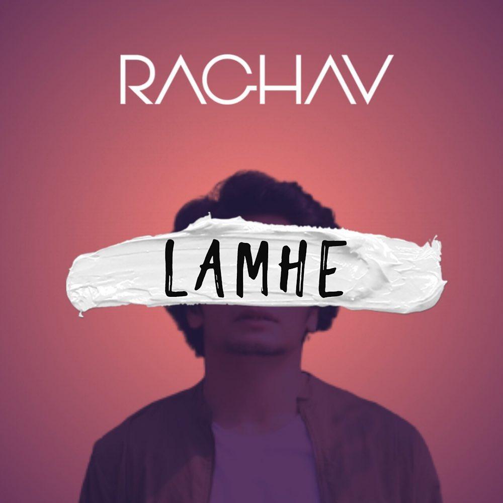 Lamhe Song Image By Raghav Chaitnaya