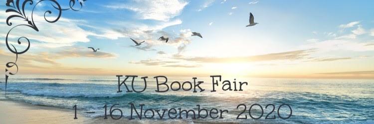 Get great books free in #KindleUnlimited - #Romance #Kidlit #HistoricalFiction #KU