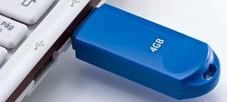 http://www.aluth.com/2013/11/pendrive-ram.html