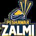 Peshawar Zalmi Team Squad For PSL 2017