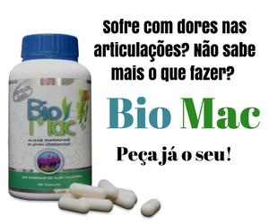 Bio Mac