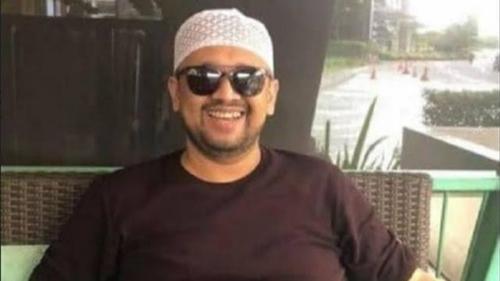 Luhut Minta SBY 'Duduk Manis' seperti Habibie, Gus Umar: Megawati Saja Sering Kritik Saat SBY Jadi Presiden