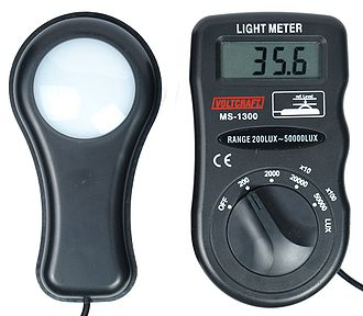 photo meter, spectrophotometer, photometer, flame photometer, spectrophotometer diagram, goniophotometer, photometer definition, photo light meter, spectrophotometer calibration, photometer astronomy, nanophotometer, photo metering, electro photometer, photometer app, uv photometer, photometer price, spot photometer