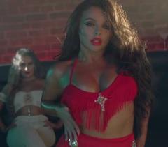 Little Mix faz parceria com CNCO
