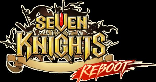 seven knights reboot   budoxe.com