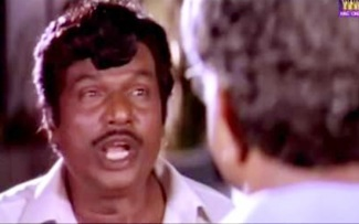 Goundamani Senthil Best Comedy