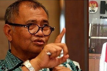 GNPF ke Ketua KPK: Urusi Saja Koruptor, Ngapain Ngurusin Ulama