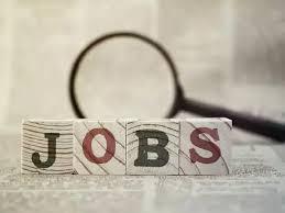 Naukri Trainee Engineer Jobs, JRHMS Sarkari Naukri, JRHMS Trainee Engineer Recruitment, BEL Trainee Engineer Vacancies, Bharat Electronics Limited, Sa
