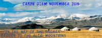 http://chevrefeuillescarpediem.blogspot.in/2015/11/carpe-diem-856-shepherds.html