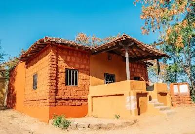 shilpgram udaipur in hindi