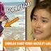 """Vice Ganda Apologizes to Liza Soberano """"Ito Ang May Kasalanan Kung Bakit Hindi Matuloy Ang Darna!"""""""