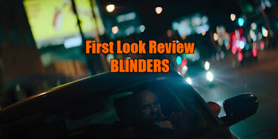 blinders review