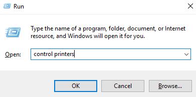 Khắc phục lỗi máy in Fuji Xexo bị mất chữ ư và ơ