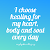 Daily Affirmations 19 October 2020