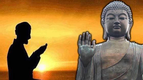 Benarkah Siddhartha Gautama Buddha Adalah Nabi Zulkifli? Ini Hujahnya.