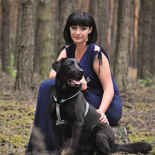 Wywiad z Natalią Nowak-Lewandowską