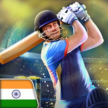 World of Cricket 2021 (MOD, Free Purchased) APK Download