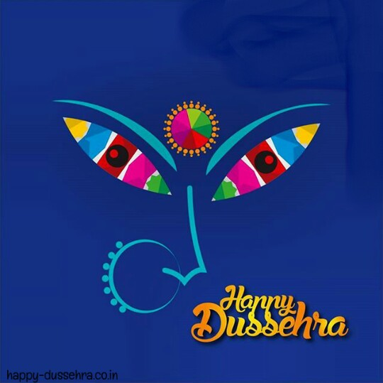 Happy Dasara 2020 HD Images