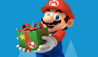 regalos videojuegos tienda online frikiverse.com