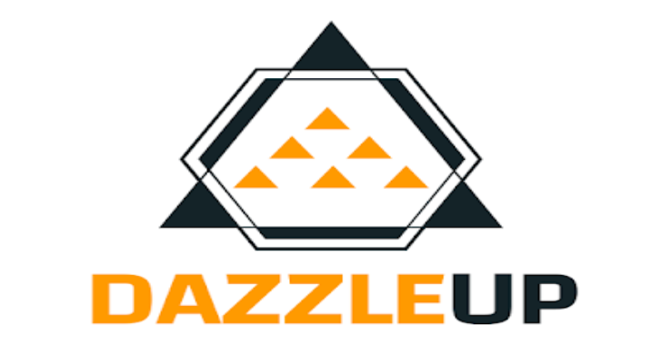 DazzleUP : A Tool That Detects The Privilege Escalation Vulnerabilities