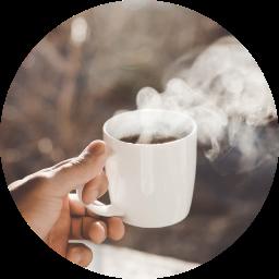aroma kopi luwak bandung