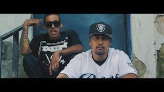 LETRA Relajao Ñengo El Quetzal ft Lefty SM