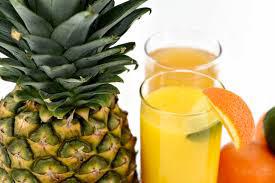 أفضل عصير لإنقاص الوزن