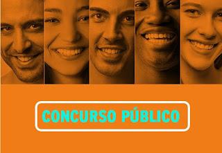 Prefeitura divulga classificação e homologação do Concurso Público em Cajati