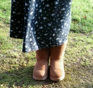 Alles over uggs